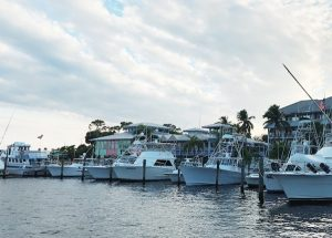 Read more about the article 10 Tips: How to Select the Right Charter Boat in Stuart