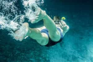 Read more about the article Best Snorkeling Spots near Stuart, Florida