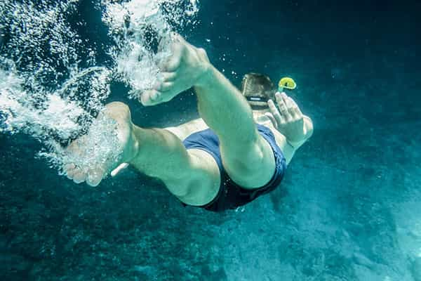 You are currently viewing Best Snorkeling Spots near Stuart, Florida