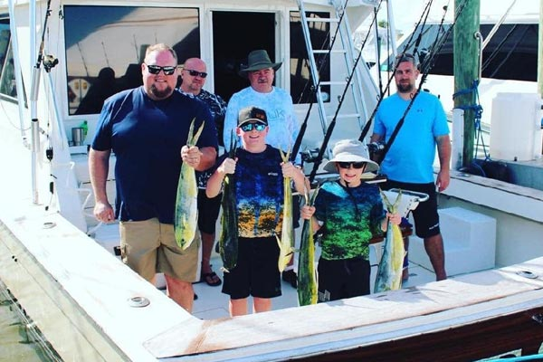 You are currently viewing Boating & Fishing Gifts for Dad in Stuart, Florida